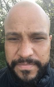 David Prieto-perez a registered Sex Offender of Virginia