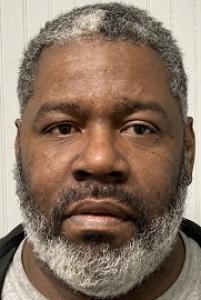 Howard Nathaniel Matthews a registered Sex Offender of Virginia
