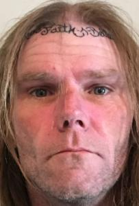 Michael Allen Clark Sr a registered Sex Offender of Virginia
