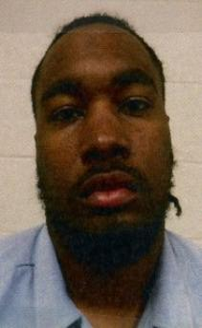Savion Louis Talley a registered Sex Offender of Virginia