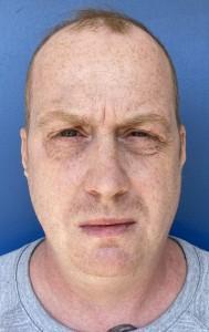 Joseph William Blackmon II a registered Sex Offender of Virginia