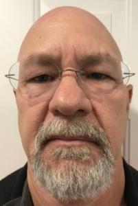 Alan Scott Bowmaster a registered Sex Offender of Virginia