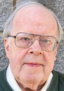 Walter Francis Korte a registered Sex Offender of Virginia