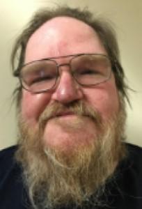 Roger K Riggins Jr a registered Sex Offender of Virginia