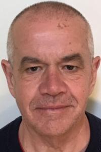 William John Masters a registered Sex Offender of Virginia