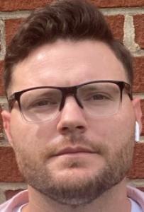 Mark Allen Roberson Jr a registered Sex Offender of Virginia