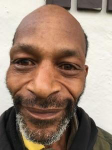 Jerome Alexander Edwards a registered Sex Offender of Virginia