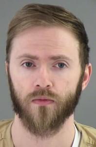 Dustin David Smith a registered Sex Offender of Virginia