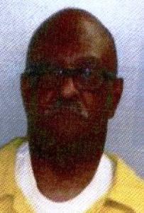 Oren Odell Blue a registered Sex Offender of Virginia