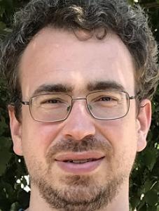 Robert Cass Fenn a registered Sex Offender of Virginia