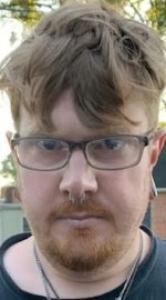 Joseph Hunter Crain Jr a registered Sex Offender of Virginia