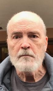 Stephen Loyd Moody a registered Sex Offender of Virginia