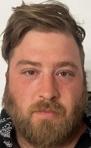 Brian Robert Ingham a registered Sex Offender of Virginia