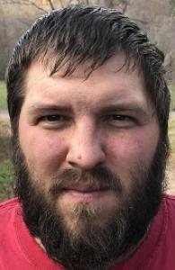 Nicholas James Fields a registered Sex Offender of Virginia