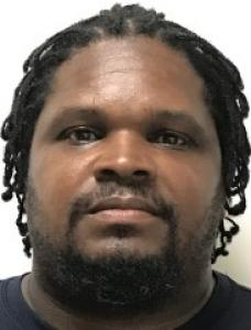 Michael Maurice Gibson a registered Sex Offender of Virginia