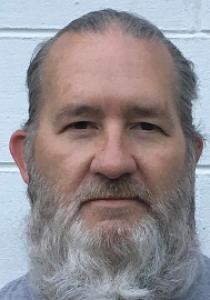 Edward Curtis Coleman Jr a registered Sex Offender of Virginia