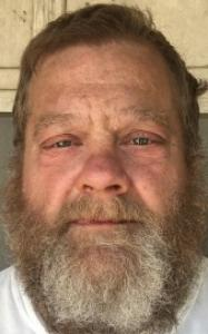 Andrew Ray Arrington a registered Sex Offender of Virginia