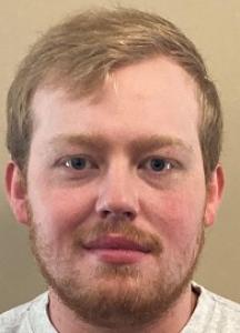Christopher Steven Qashat a registered Sex Offender of Virginia