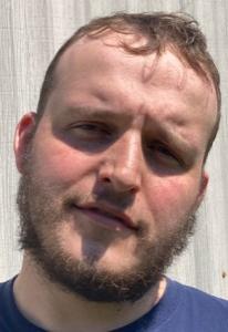 Chase Eugene Turner a registered Sex Offender of Virginia