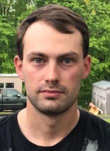Hawk Allan Deane a registered Sex Offender of Virginia