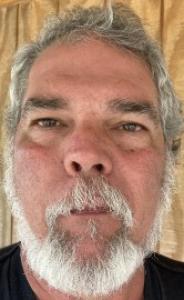 Charles Richard Brewer II a registered Sex Offender of Virginia