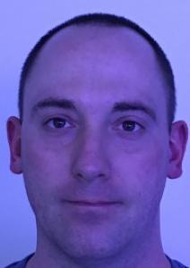 Brandon Walker Whitten a registered Sex Offender of Virginia