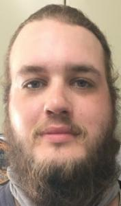 Douglas Randall Broadus a registered Sex Offender of Virginia