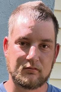 Travis Lea Allen a registered Sex Offender of Virginia