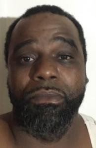Detrice Hanson Mitchell a registered Sex Offender of Virginia