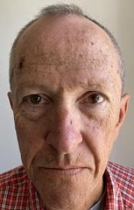 Charles Gordon Oakes a registered Sex Offender of Virginia