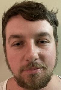 Logan Mackenzie Jones a registered Sex Offender of Virginia