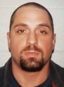 Adam Joseph Simons a registered Sex Offender of Virginia