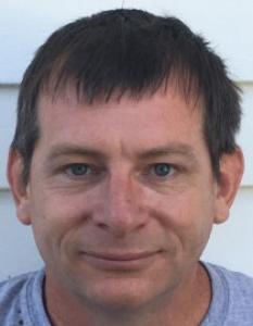 William Wayne Dewey Jr a registered Sex Offender of Virginia