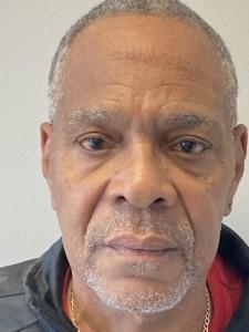 Phillip Jerome Boush a registered Sex Offender of Virginia