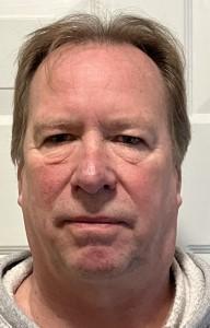 Scott Allen Brader a registered Sex Offender of Virginia