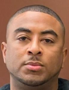 Brian Keith Flowers a registered Sex Offender of Virginia