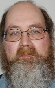 James Allen Collings a registered Sex Offender of Virginia