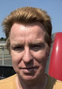Kenneth Green Tobler a registered Sex Offender of Virginia