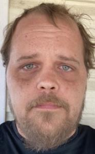 Johnathan Michael Willmer a registered Sex Offender of Virginia