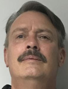 David Alan Pirritano a registered Sex Offender of Virginia