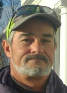 Ernest John Price a registered Sex Offender of Virginia
