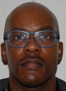 Jonathan Merrick Wright a registered Sex Offender of Virginia