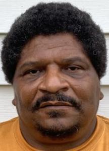 Milton Lorenzo Grant Sr a registered Sex Offender of Virginia