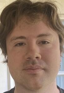 Blake Christian Boyd a registered Sex Offender of Virginia