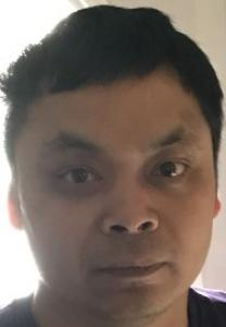 Binh Thai Huynh a registered Sex Offender of Virginia