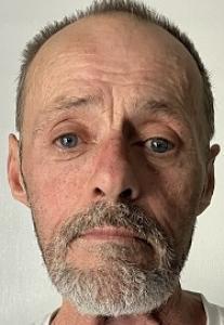 Michael Wayne Quayle a registered Sex Offender of Virginia