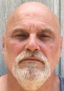 Steven Andrew Taylor a registered Sex Offender of Virginia