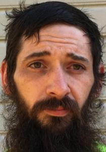 David Allen Hostetter a registered Sex Offender of Virginia