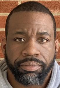 Johnnie James Portis 2nd a registered Sex Offender of Virginia