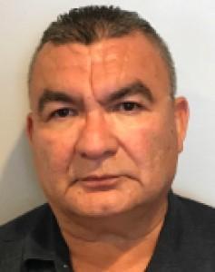 Guadalupe Hernan Galeas a registered Sex Offender of Virginia